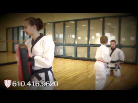 Video – Junior Magnus Classes